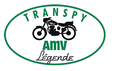 transpy-amv-legende