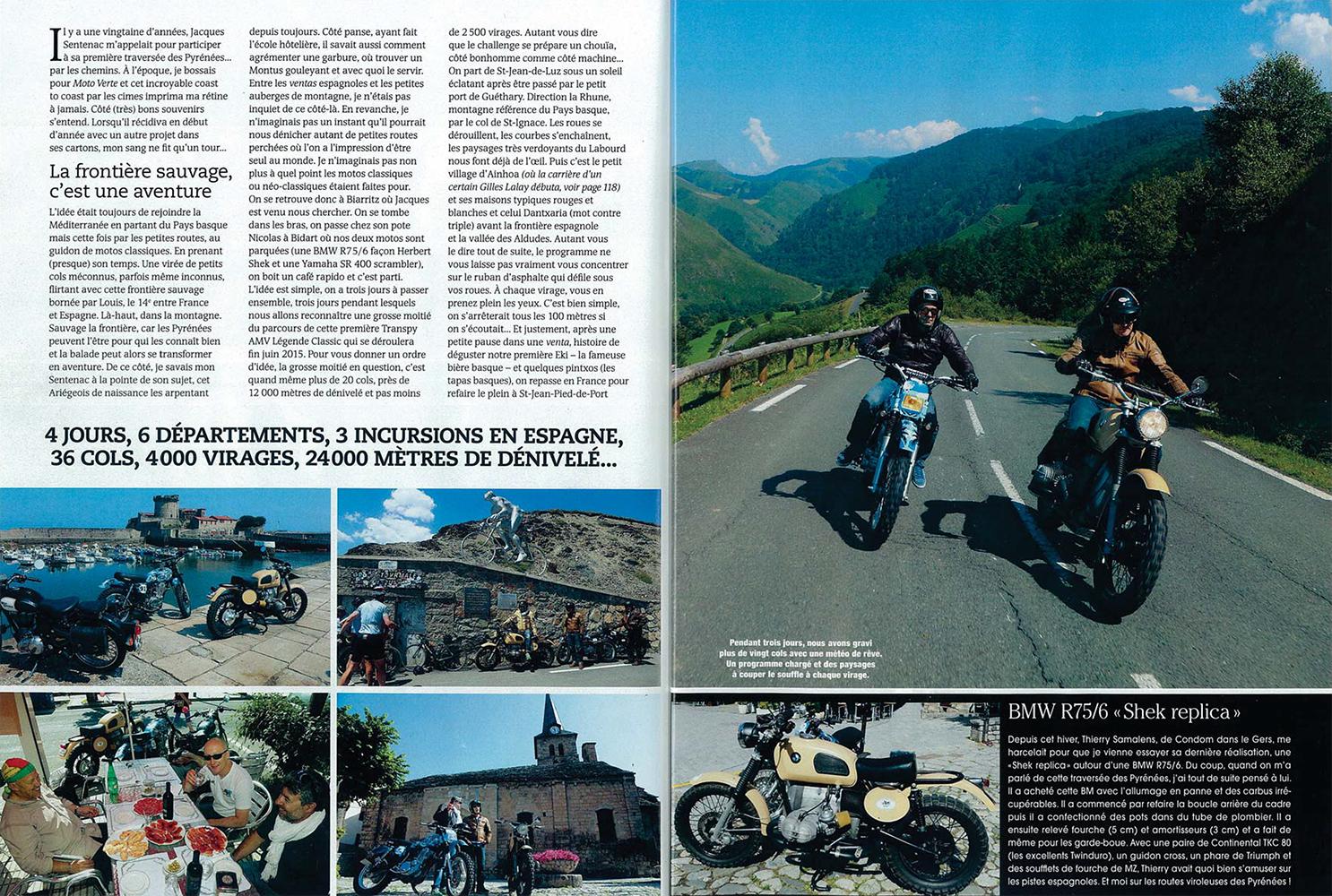 moto revue classic p2.pdf
