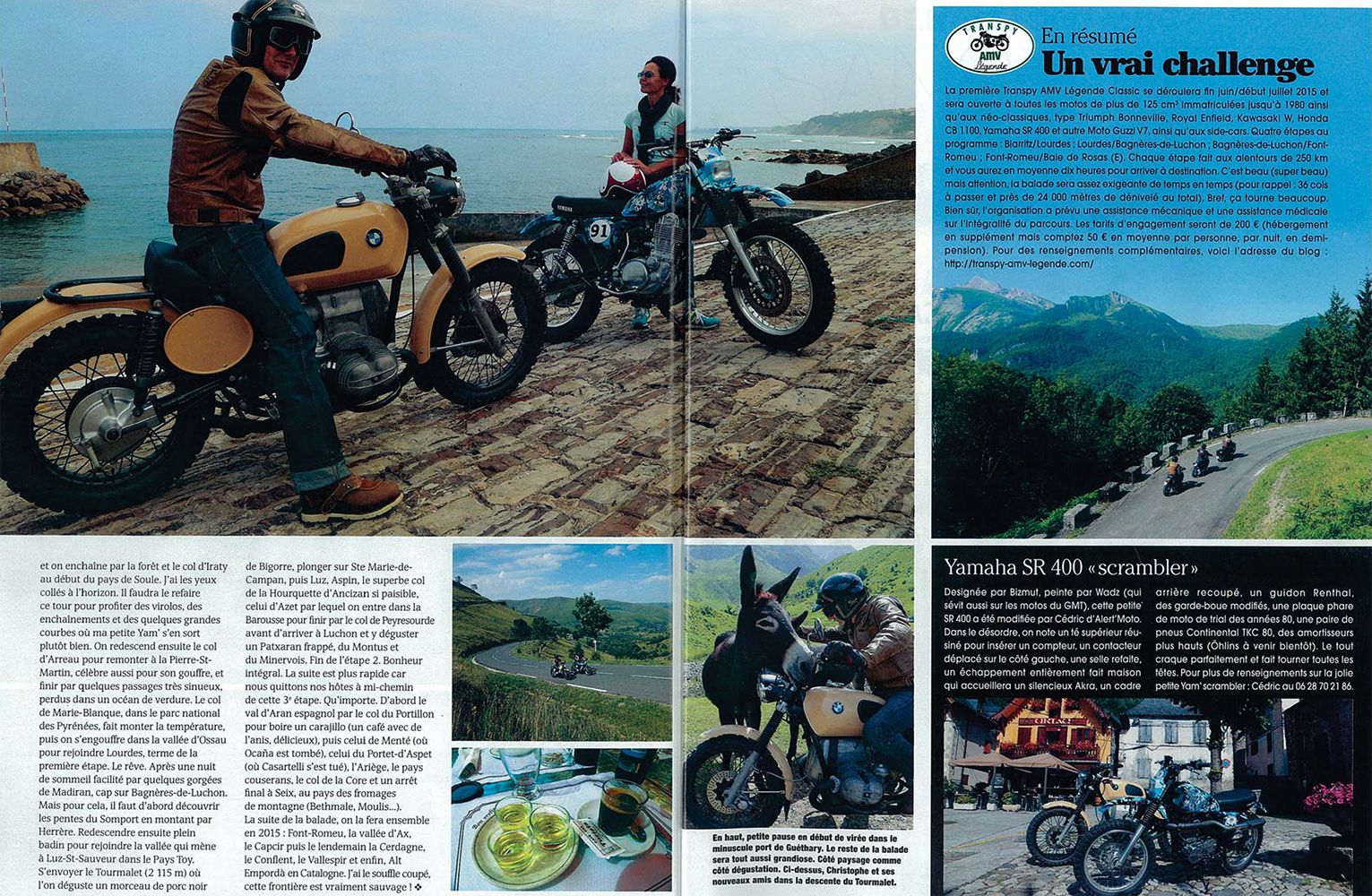 moto revue classic p1.pdf